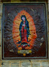 Our Lady Guadelupe